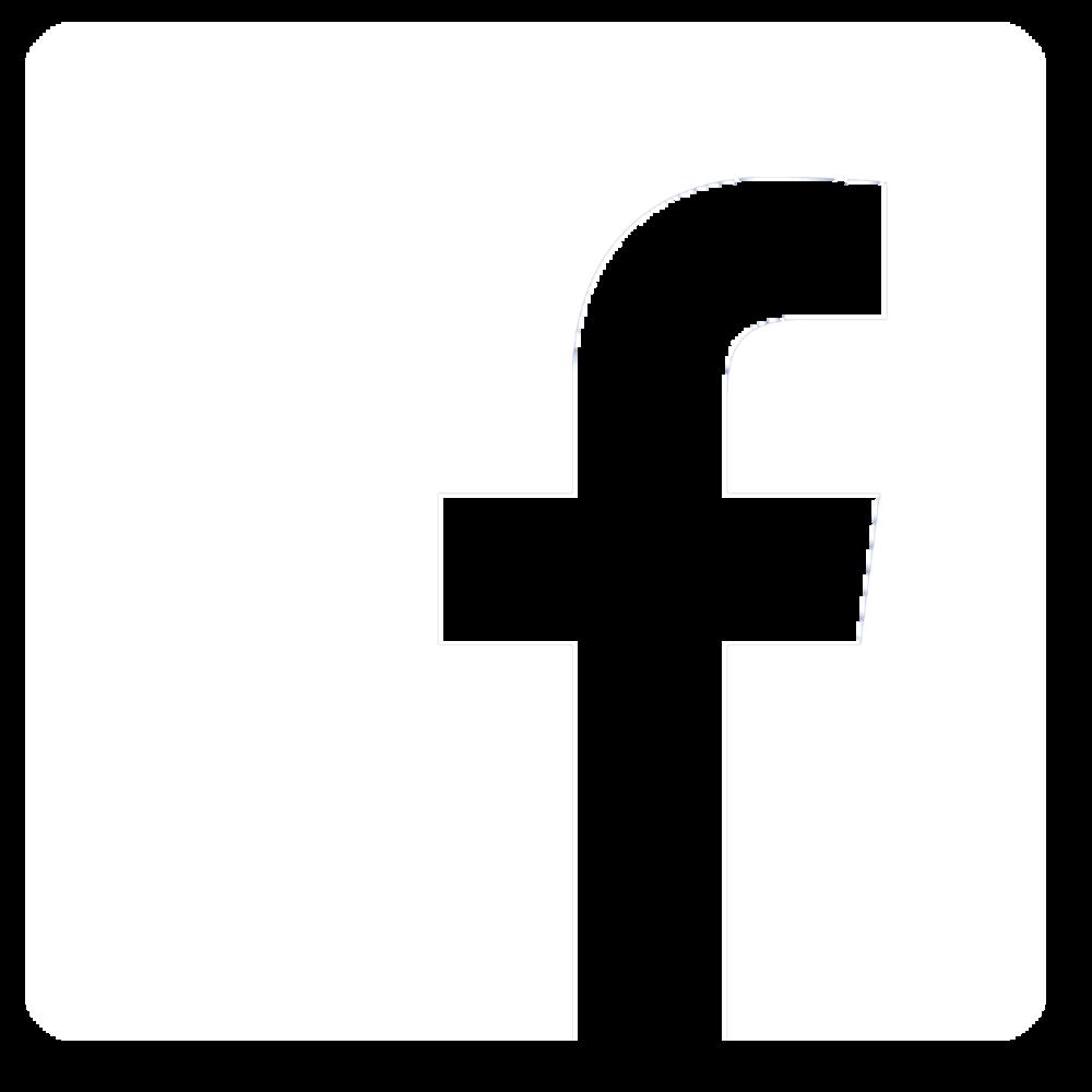 Facebook פרופיל