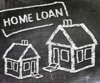 שלו של הלוואה לבית